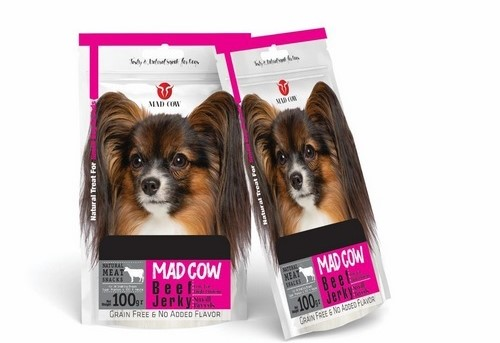 سوالات متداول درباره تشویقی سگ مدکو