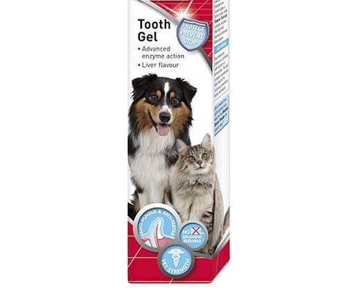سوالات متداول درباره خمیر دندان بیفار