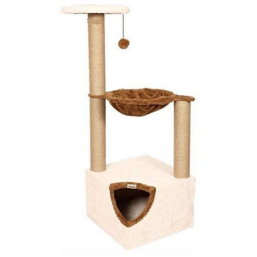 ساخت اسکرچر گربه