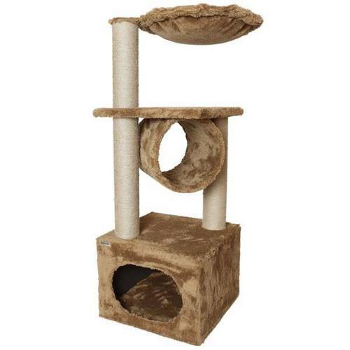 درخت اسکرچر گربه