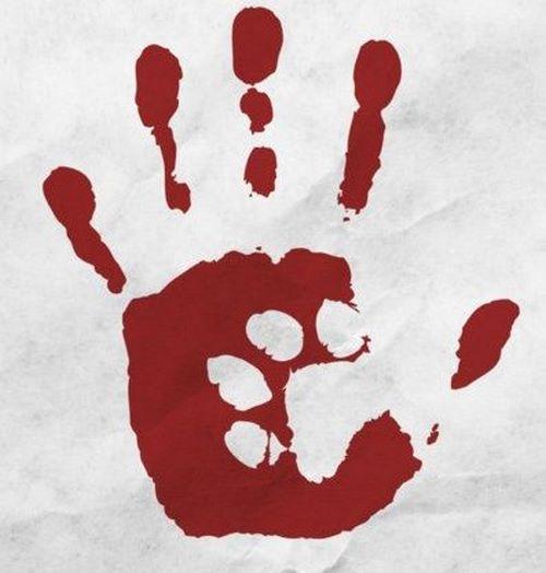 علامت حامی حیوانات چیست؟